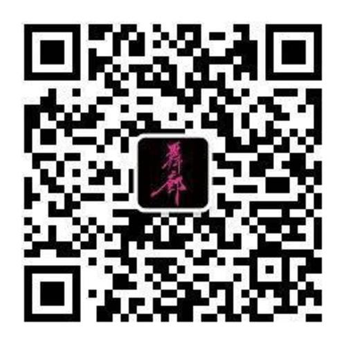 topics_410a1034-ed56-4e4a-b666-41da3529294f
