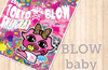 blow-baby10065