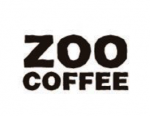 zoo coffee logo