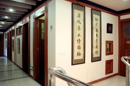 病院イメージ写真1