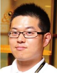 Dr.furukawa