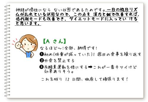 日記0625D