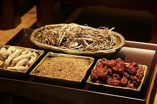 chinese-medicine-2178253_1280500
