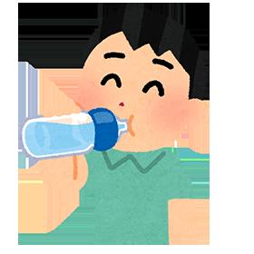 drink_suibun_hokyuu_petbottle_man280