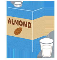 drink_almond_milk200