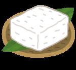 food_tofu_shimadoufu