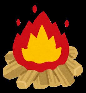 takibi4_fire_big