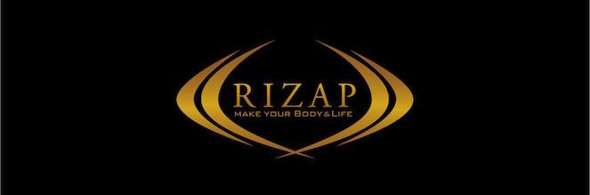 rizap-logo_black-2