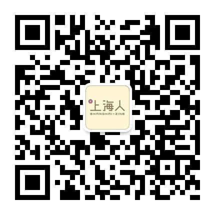 qrcode_for_gh_184dcbe32abf_430