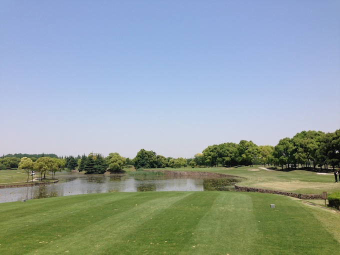 golf_1big