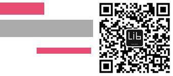 Wechat Weixin 微信 QRコード