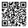 iPhone_app_qr