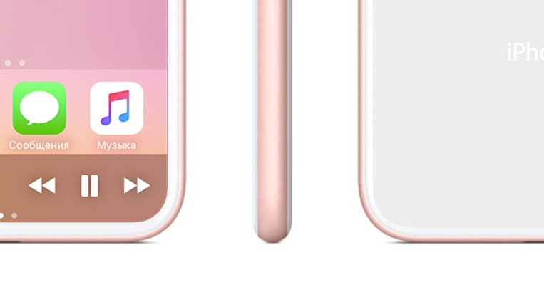 iPhone8_rosegold-white_2