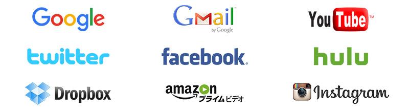 social_media_logo