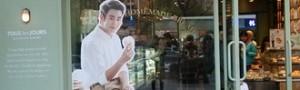 韓国街へ「星から来たあなた」ブームを検証!