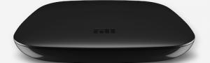 无DVD时代到来?可直接在电视上收看网络视频的MI BOX/小米盒子的使用指南